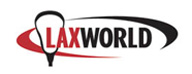 LaxWorld Atlanta